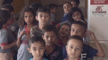 Projeto Escola Kanindé (10)
