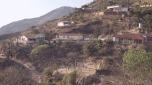 Projeto Escola Kanindé (11)