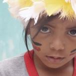 Projeto Escola Kanindé (9)