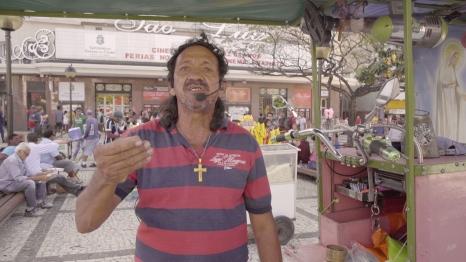 Férias no Cine São Luiz.00_00_42_04.Quadro004