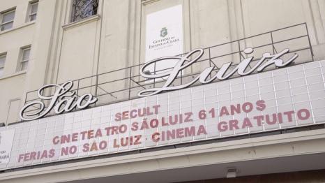 Férias no Cine São Luiz.00_01_03_02.Quadro005
